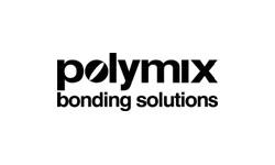 polimix-bianco