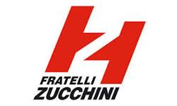 zucchini_250x150