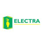 electra150x150